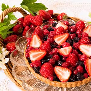 http://www.quil-fait-bon.com/images/info/info03/cake2.png
