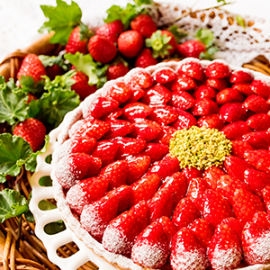 http://www.quil-fait-bon.com/images/info/info03/cake3.png