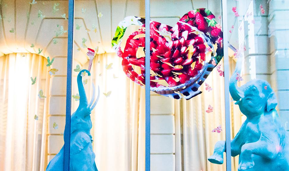 http://www.quil-fait-bon.com/info/images/info01/dekora_img1.jpg
